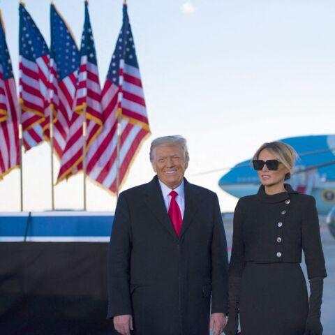 Donald et Melania Trump: combien ça coûte de les fréquenter à Mar-a-Lago?