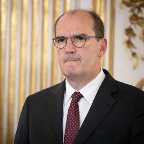 «Comme un chien attend ses croquettes»: Jean Castex crée des frustrations dans son gouvernement