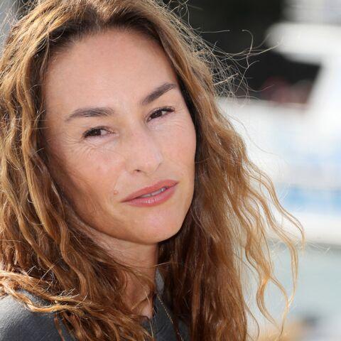 PHOTOS – Vanessa Demouy: elle n'a (presque) pas changé depuis ses débuts!