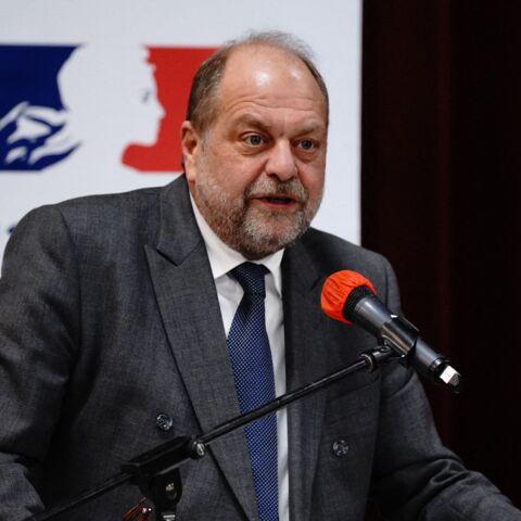 «Ils n'auront pas le scalp d'Eric Dupond-Moretti»: Emmanuel Macron le soutient