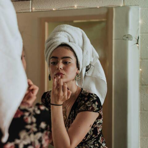 Recette maison: comment faire son baume à lèvres soi-même