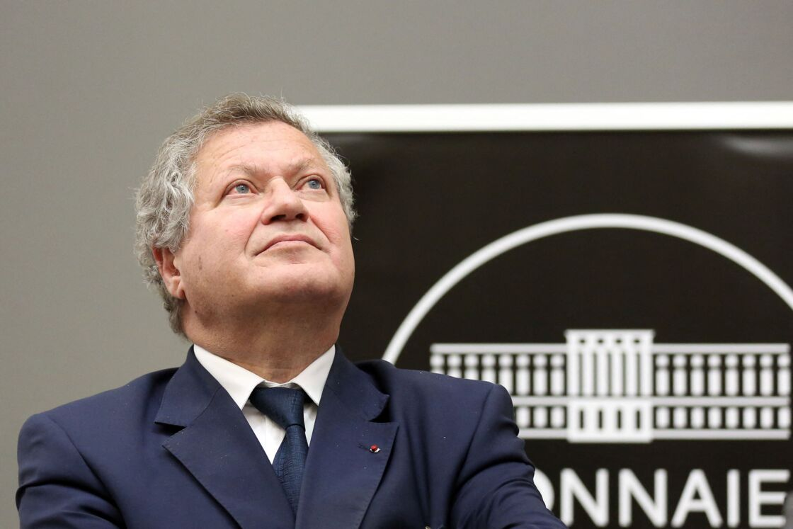 L'avocat Jean Veil, ami proche d'Olivier Duhamel, était au courant depuis plus de dix ans des faits d'inceste dont est accusé le politologue.