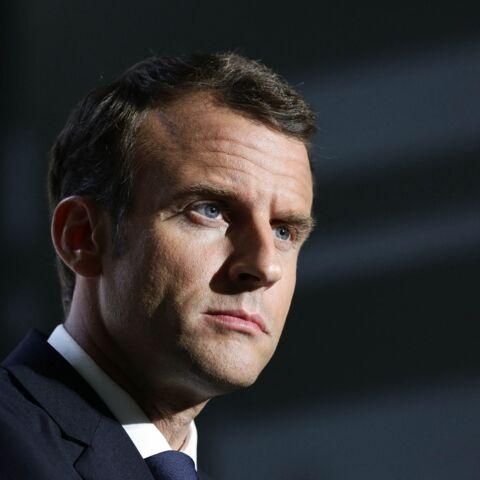 «Cinquante nuances de confinements»: pourquoi Emmanuel Macron tarde à trancher