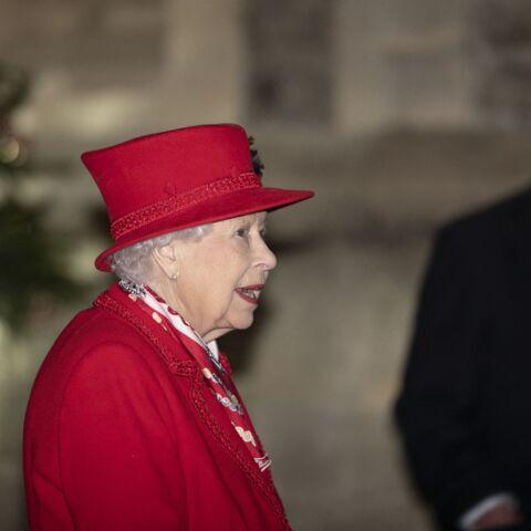 «Pourquoi on en fait tout un foin?»: ce documentaire qu'Elizabeth II a fait censurer