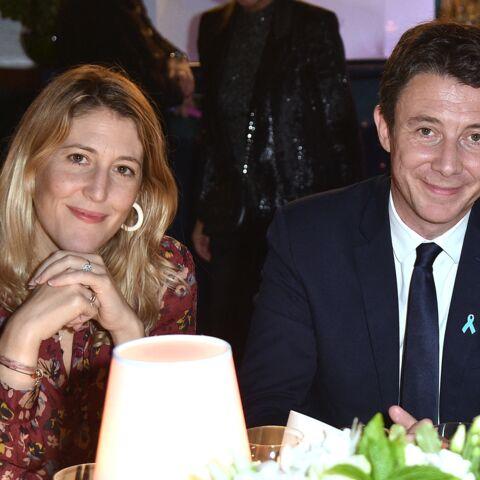 Julia Minkowski, épouse de Benjamin Griveaux: cette «situation amoureuse tumultueuse» qui l'a secouée