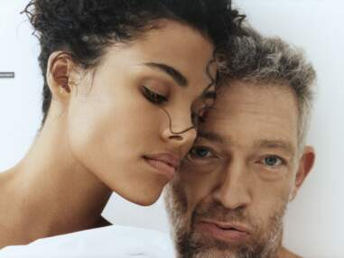 PHOTOS - La collection printemps/été 2021 de Tina Kunakey et Vincent Cassel pour The Kooples