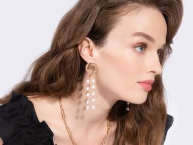 Mode green : 5 marques de  bijoux éthiques à connaître en 2021