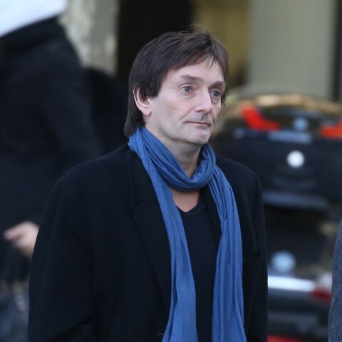 Pierre Palmade, ex-toxicomane: «Cette maladie adore que vous rechutiez»