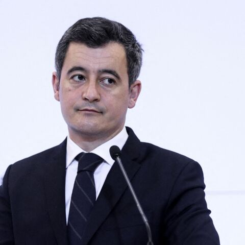 « On ne m'y reprendra plus » : Gérald Darmanin joue l'apaisement