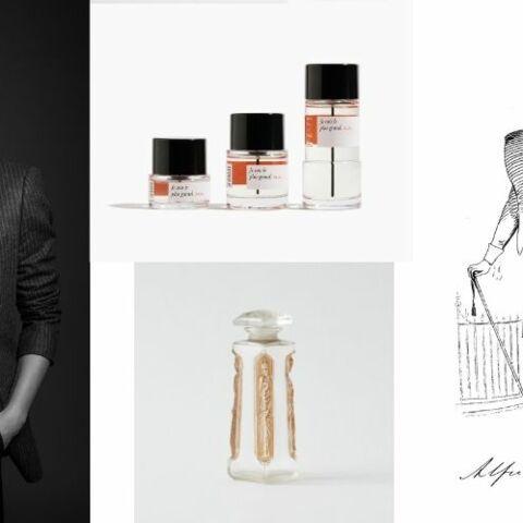 Saint-Valentin: découvrez une marque de parfum unisexe qui célèbre l'amour et la passion