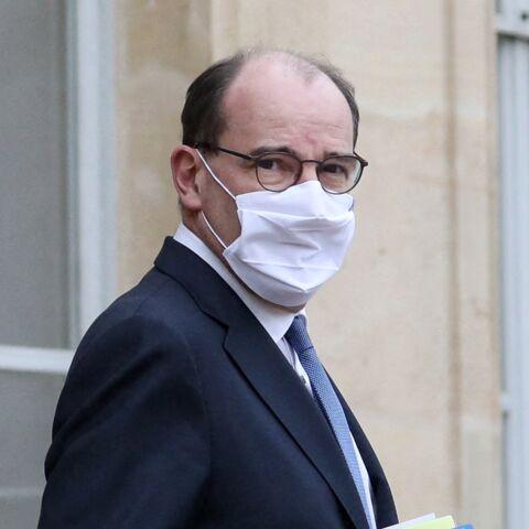 Jean Castex piqué au vif par ses proches: «Tu es le Premier ministre sans visage»