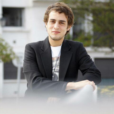 Benjamin Siksou (Nouvelle Star) parle de son homosexualité pour la 1e fois