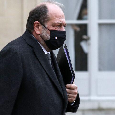 Abus sexuels: Éric Dupond-Moretti prévient, «La justice ne se rend pas sur les réseaux sociaux»