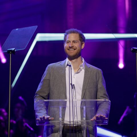 Prince Harry: bientôt dans une célèbre émission où personne ne s'attend à le voir
