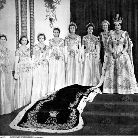 69 ans de règne d'Elizabeth II: ses premiers mots poignants à la mort de son père