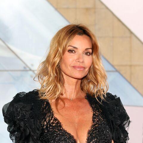 Ingrid Chauvin: cette «échappatoire qui lui fait du bien» après sa rupture avec Thierry Peythieu