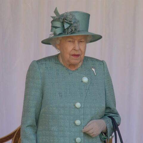 Elizabeth II recrute un espion: qui est son James Bond?