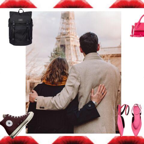 PHOTOS – Saint Valentin 2021: 65 idées cadeaux pour monsieur et madame