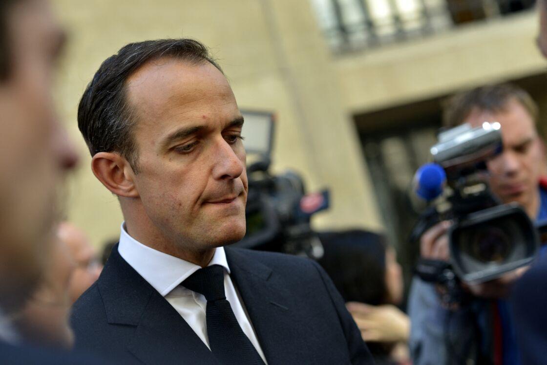 Auprès du Monde, Frédéric Mion, le directeur de Sciences Po, a admis avoir été alerté en 2019 des accusations d'inceste qui pesaient sur Olivier Duhamel.