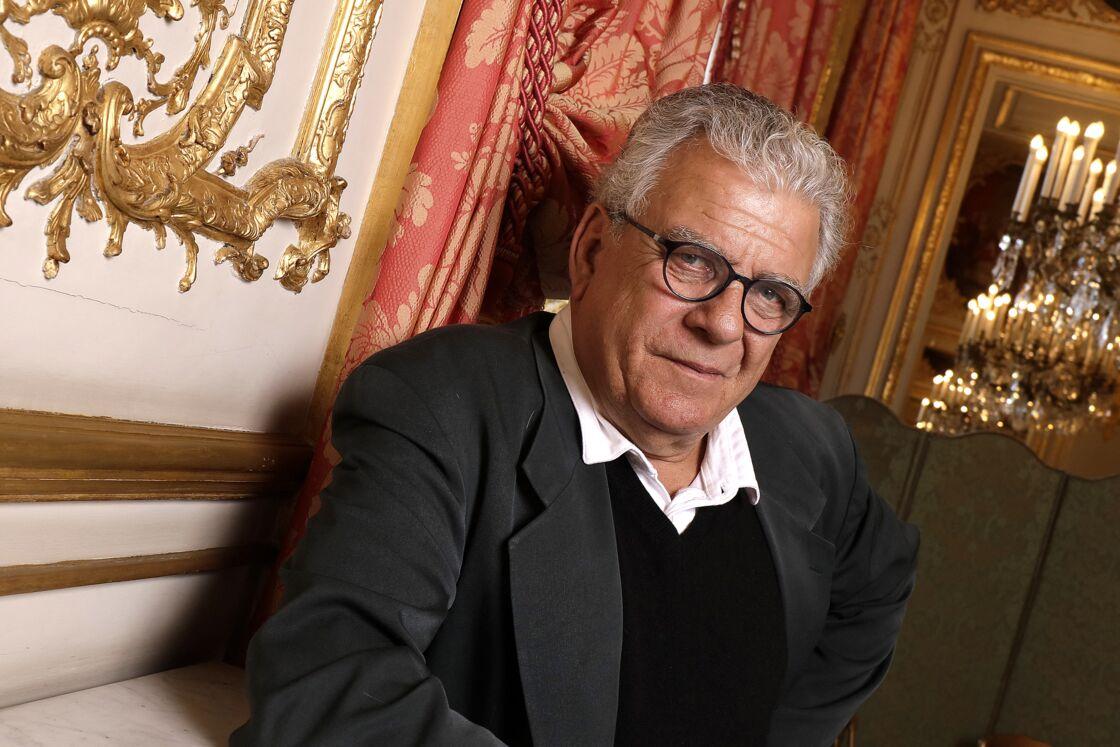 Pendant des années, Olivier Duhamel a régné tel un maître dans les couloirs de Sciences Po.