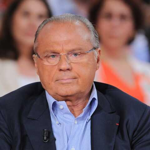 «Des affabulations»: Gérard Louvin répond aux 4 nouvelles plaintes pour agression sexuelle