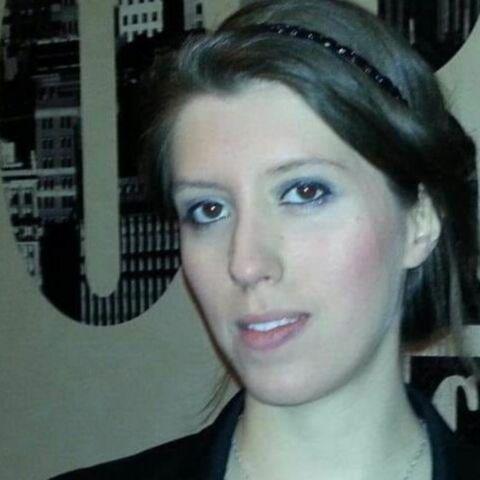 Affaire Delphine Jubillar: son téléphone mystérieusement allumé…