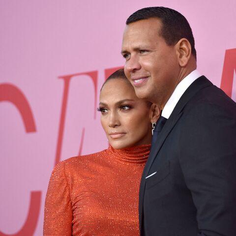 Jennifer Lopez fataliste sur son mariage impossible avec Alex Rodriguez
