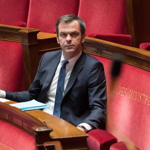 «Macron président de droite»: cette phrase qui énerve Olivier Véran