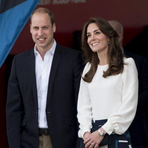 Flashback – Kate Middleton et William: découvrez le cottage qui a abrité leurs débuts