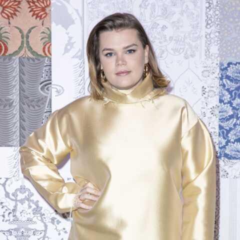 Camille Gottlieb en mode Bridget Jones: sa Saint-Valentin entre fantasme et réalité