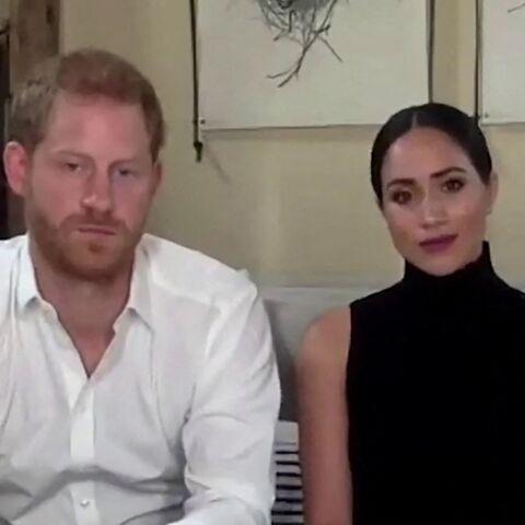 Meghan Markle et Harry prêts à régler leurs comptes? Cette interview qui va faire parler