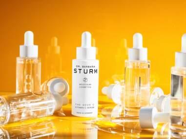 PHOTOS - Bonne mine : 25 produits miracles pour l'éclat du visage