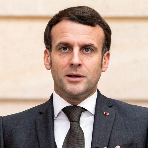 Emmanuel Macron stratège: comment il prépare sa réélection en 2022