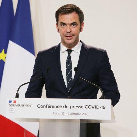 «C'est le mec qui gagne toujours au loto»: la popularité d'Olivier Véran fait des envieux