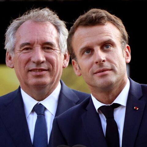 «Il veut le combat et la défaite»: François Bayrou s'obstine… Emmanuel Macron laisse faire