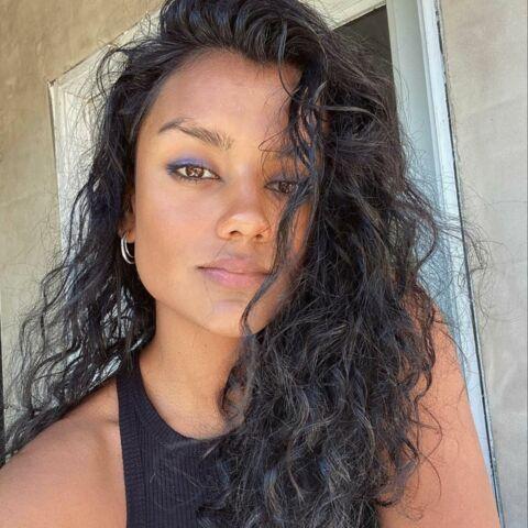 Bridgerton: qui est Simone Ashley, l'héroïne de la saison 2?