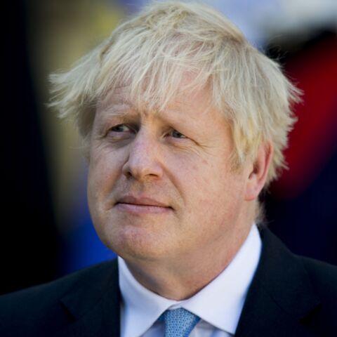 La princesse Latifa toujours en vie? Boris Johnson et son gouvernement veulent des preuves