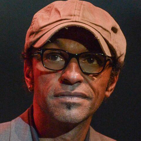 Mort de Tonton David: son ami Manu Katché au bord des larmes en plein direct