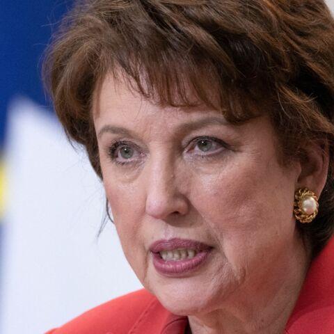 Roselyne Bachelot «privée de tout»: Maïtena Biraben a une pensée pour la ministre