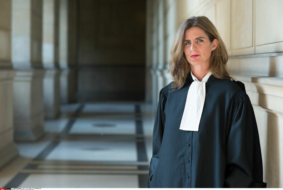 En janvier 2021, Camille Kouchner a révélé les viols qu'aurait commis Olivier Duhamel sur son frère jumeau quand il était adolescent, dans le livre La Familia grande.