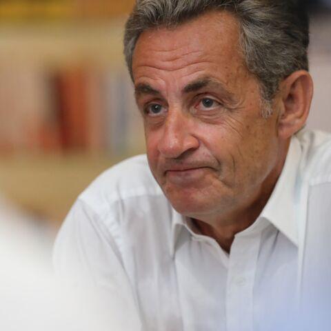 Nicolas Sarkozy vacciné en janvier: «Il a le droit au secret médical» selon Olivier Véran