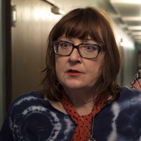 Françoise Cactus, du groupe Stereo Total, est morte à 57 ans d'un cancer du sein
