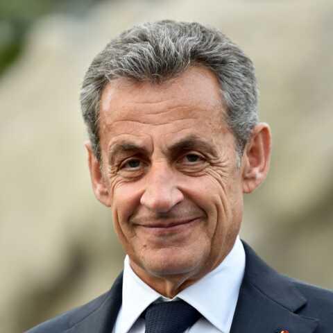 «Ce n'est pas interdit de rêver»: à droite, Nicolas Sarkozy fascine toujours