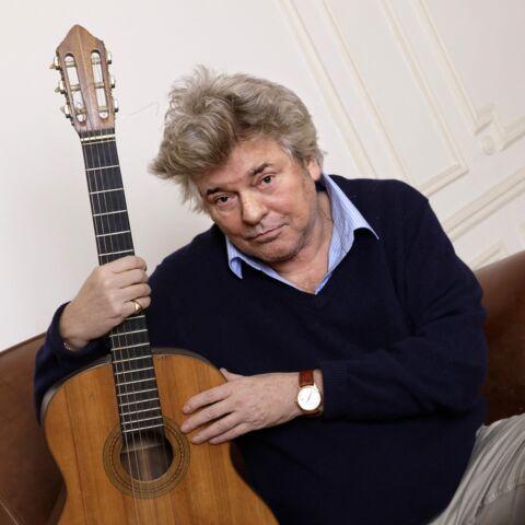 Mort de Philippe Chatel, auteur de la comédie musicale «Emilie Jolie»