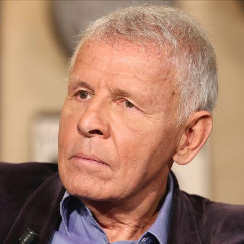 Affaire Patrick Poivre d'Arvor: le journaliste annule sa venue sur CNews