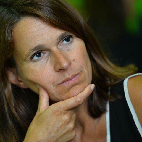 Remous à Sciences Po: pour Aurélie Filippetti, «une démission ne va pas régler le problème»