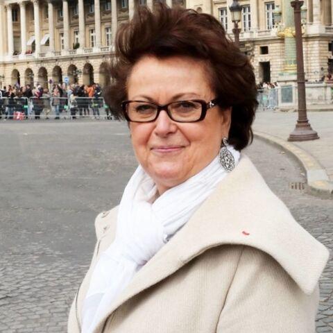 Christine Boutin rabrouée sur Twitter: cette confusion qui ne pardonne pas