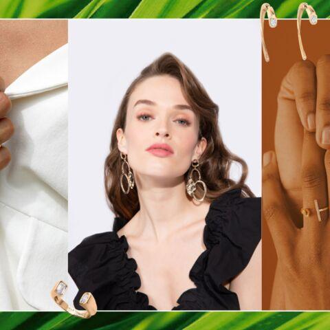 Bijoux: 5 marques éthiques à adopter ce printemps-été 2021