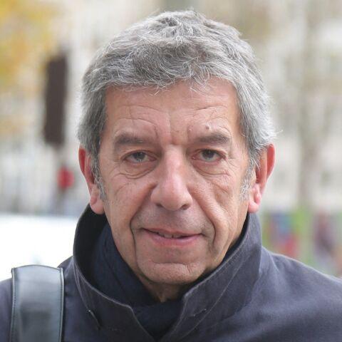 Michel Cymes accusé de plagiat après une chronique sur l'amour et la Covid-19