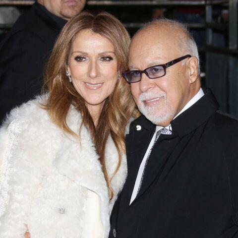 Céline Dion: son mari René Angélil «aveugle et sourd» à la fin de sa vie, les confidences de sa biographe